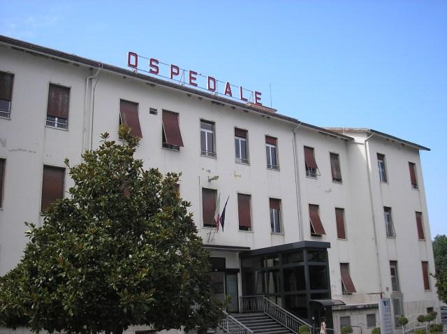 Ospedale M.Montessori