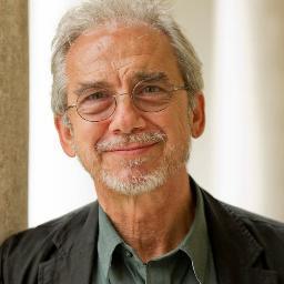 Mario Zanot