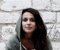 Laura Tanfani